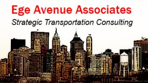 ege avenue logo